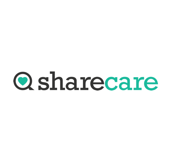 Case Sharecare