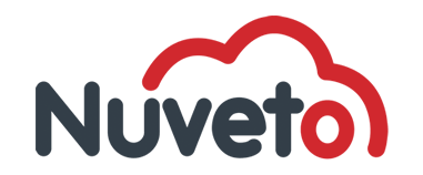 Nuveto - Cloud Solution Center
